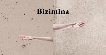 BIZIMINA, THANKS