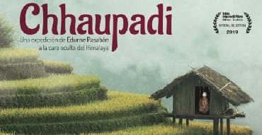 CHHAUPADI