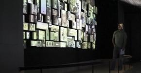 COLABORACIÓN DE PABLO CON EL MUSEO THYSSEN BORNEMISZA