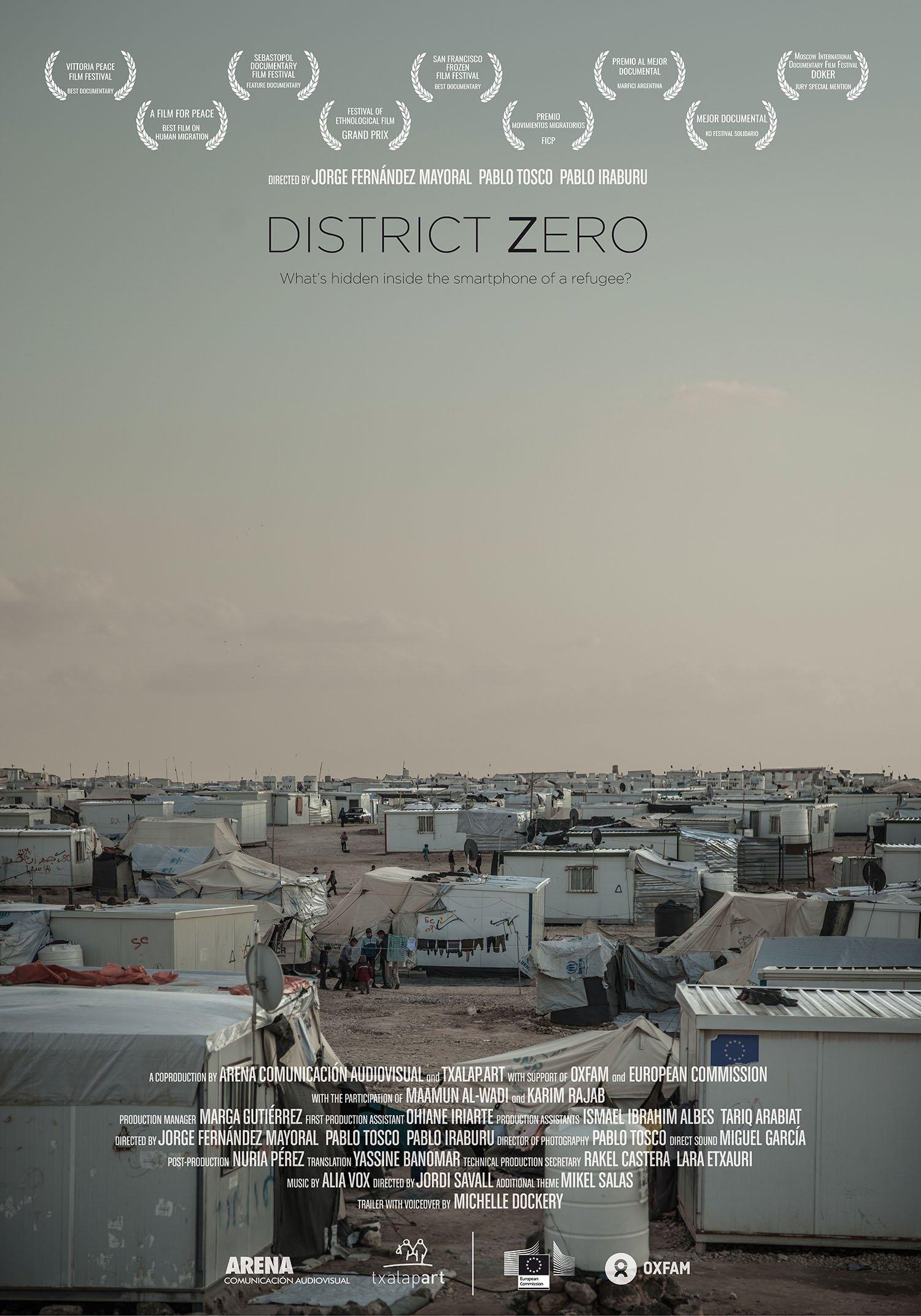 districtzero.org