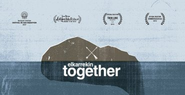 ELKARREKIN-TOGETHER