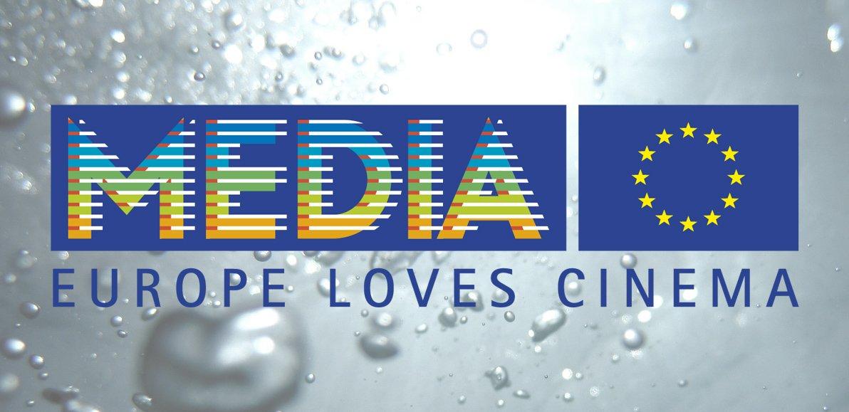 ARENA COMUNICACION. Creative Europe