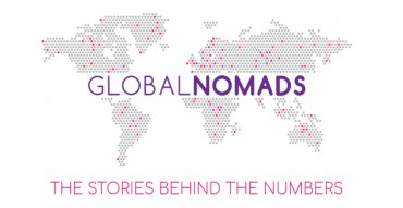 ESTAMOS EN GLOBAL NOMADS