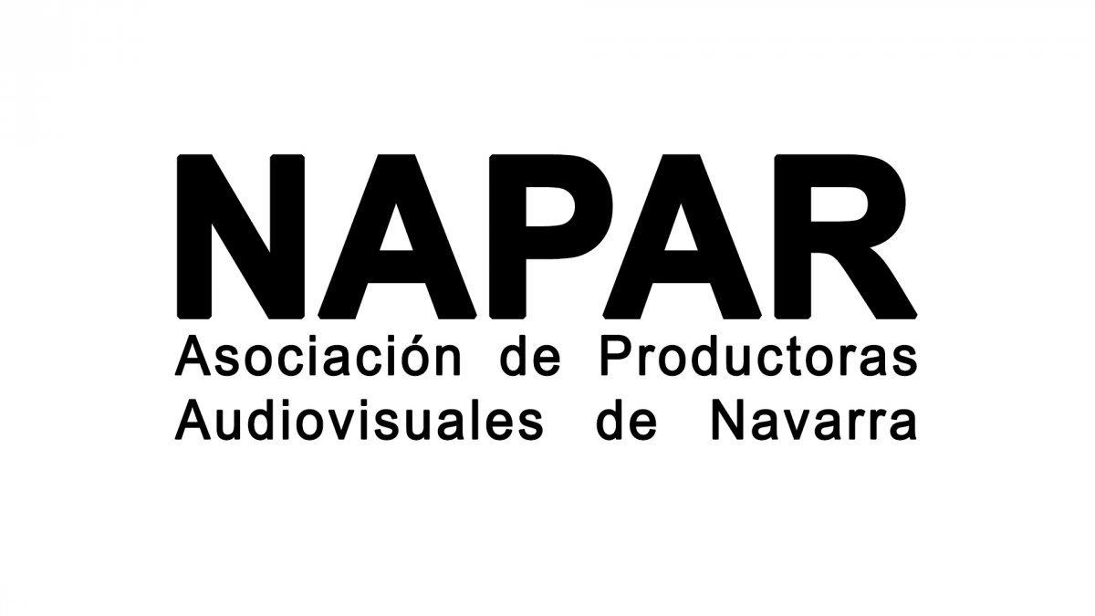 HAZTE DE NAPAR