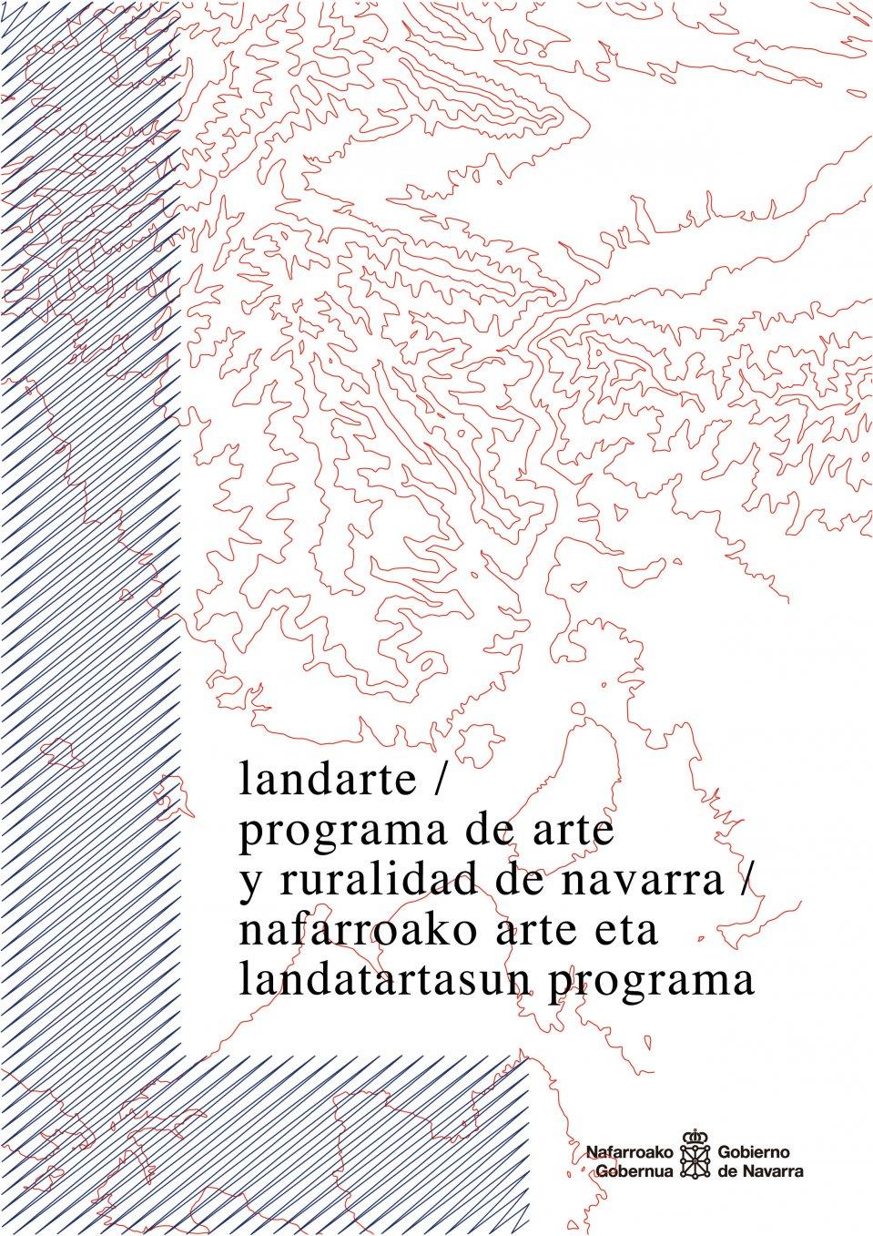 ARENA COMUNICACION participa en el programa LANDARTE