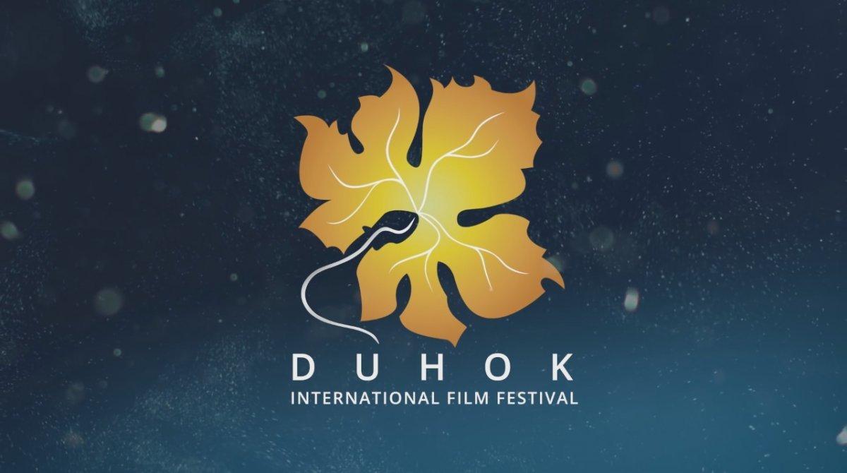 Festival Internacional de Cine de Duhok. Muros y District Zero. Documentales de Arena.