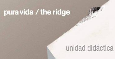 PURA VIDA. UNIDAD DIDÁCTICA