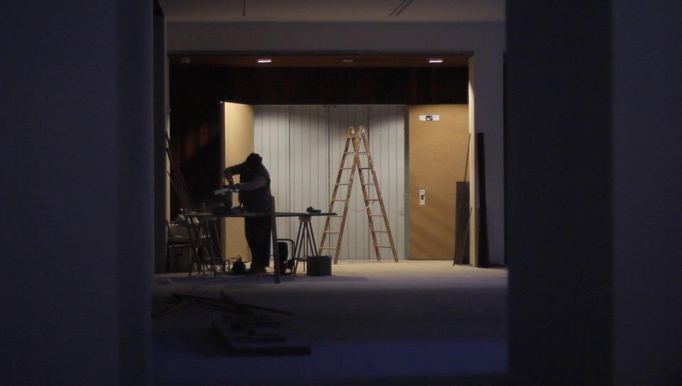 Documentar un museo 04