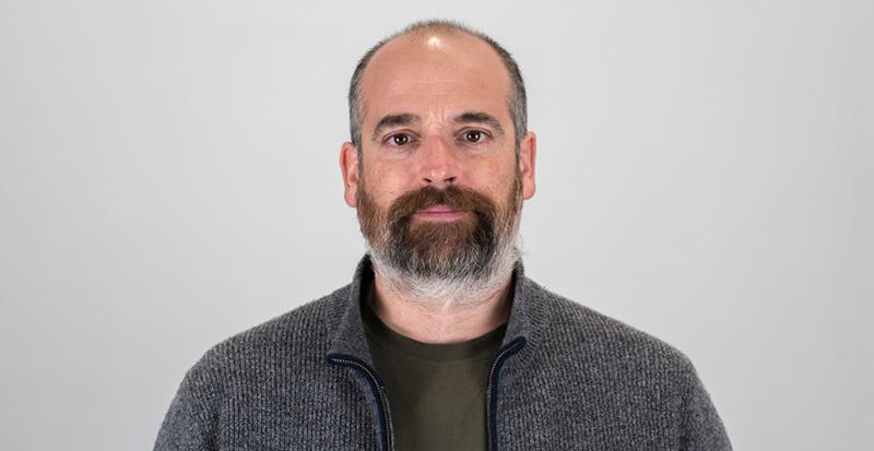 Migueltxo Molina